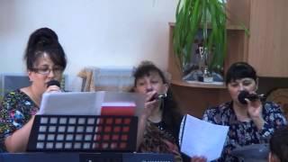 Фахри Тахиров - Помаза ме с миро