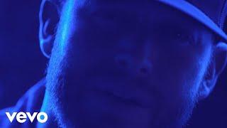 Jon Langston - Prob'ly At A Bar