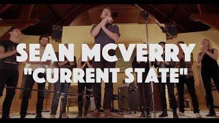 "Sean McVerry ""Current State"" | Big Blue North"