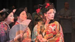 Giacomo Puccini - One Fine Day from Madam Butterfly