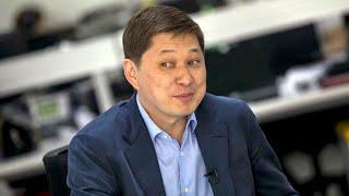 Экс-премьер Кыргызстана получил