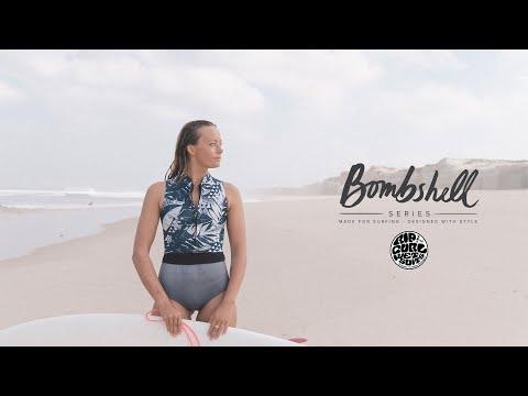 Bombshell Series 2019 | Rip Curl Women