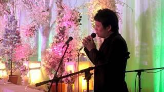 Jon McLaughlin - So Close (LIVE) by Winner Asidor