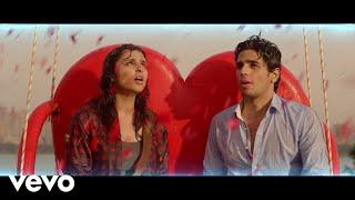 Drama Queen - Parineeti Chopra, Sidharth | Hasee Toh Phasee