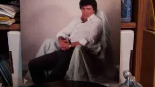 Ronnie McDowell - Love Talks