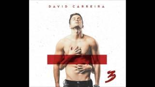 David Carreira - Ainda Penso Em Ti