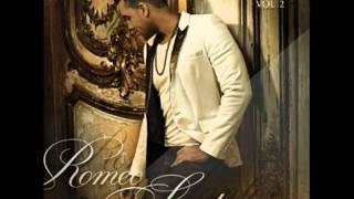 Fui a jamaica-Romeo Santos Letra