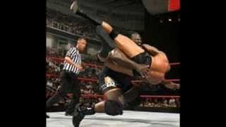 WWE Mark Henry Theme Song