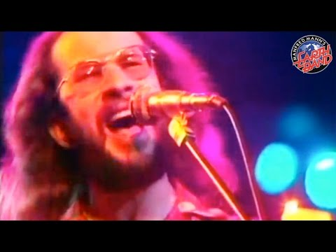 manfred-manns-earth-band-davys-on-the-road-again-official-manfred-mann