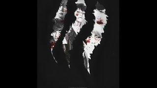 Exo - Monster Instrumental「Nightcore」
