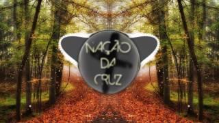 [Trap] Fernandinho - Um Dia Em Tua Casa (Stay Might Remix)