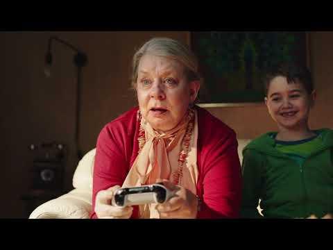 Spel för alla åldrar hos CDON!