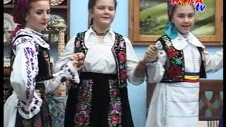 ANDRADA BOIERIU -  Vinit-o badea la nunta
