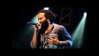 Ky Mani Marley -  Mary Jane