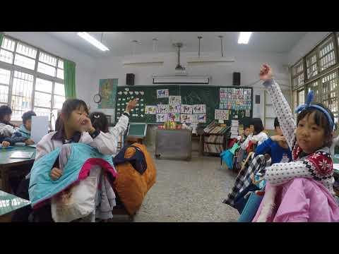20180119國王的新衣裳part5 - YouTube