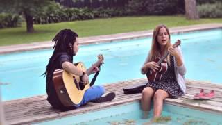 "Lucia Tacchetti - ""Como Soy"" // Joy Weekend #15.2"