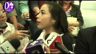 Veracruz recibe Alerta Amber de otros estados que ya la implementan: Trujillo Landa