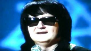 Roy Orbison - Oh Pretty Woman 1977