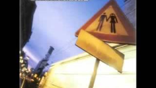 Tiromancino Strade