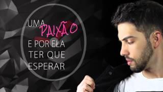 Ricardo Fonseca - Eu Juro (Lyric Video 2015)