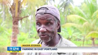 CVM LIVE - #MajorStories - March 21, 2019