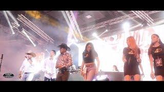 Atlanta Coliseum Club Teen Party | Huapanguero Tour by SLE