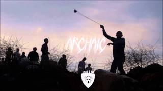 Towkio - Heaven Only Knows (ft. Chance The Rapper, Lido & Eryn Allen Kane)