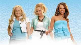 Cheetah Girls - Dance Me If You Can (Download)
