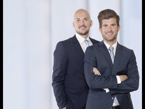 Barmenia Versicherung - Agentur Rokitta OHG - Buchholz (Nordheide)