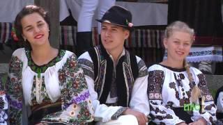 Silvia Semeniuc  - Viata,viata trecatoare