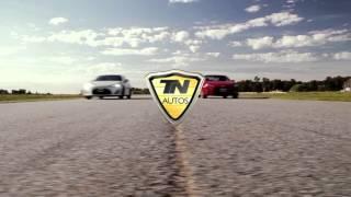 Promo TN Autos | Programa 73