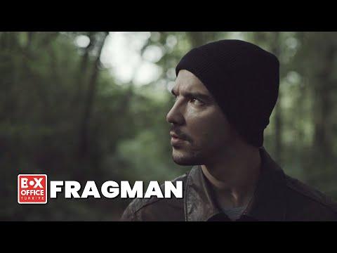 Gelincik | Fragman