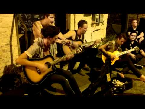 hands-like-houses-watchmaker-alley-sessions-richmond-va-rickatnight11