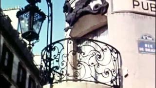 Bande-annonce   Paris vu par... (1965)