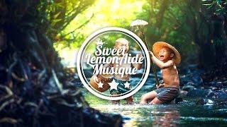 Cryptic Wisdom - 7 Years (Lukas Graham Remix) with SUBTITLES   SLAM Music
