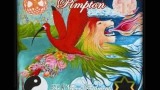Pimpton - One Love One Nation