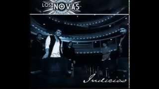 Los Novas - Mi Todo