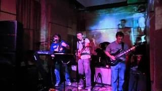 "We´re an American Band - ""OsCaravelho"". Live in São Caetano"