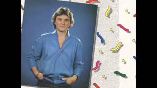 Zoran Kalezic - Eh da sam malo mladji - ( Audio )