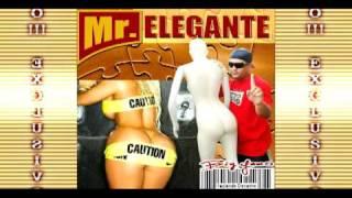 """Son Tutti Frutti 2011 - Big Yamo """"Mr. Elegante HD Special Edition"""""""