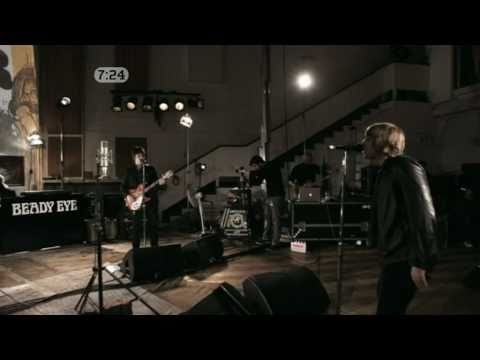 beady-eye-the-roller-live-from-abbey-road-mrmonobrow67