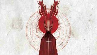 Seether - Against The Wall (Subtitulada al español)
