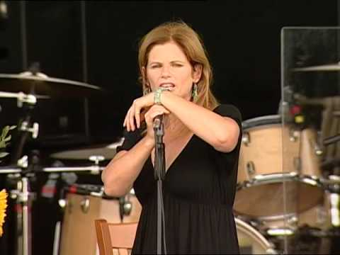 cowboy-junkies-good-friday-8-2-2008-newport-folk-festival-official-folk-country-on-mv