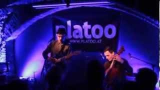 ELTO - Lakeside (Live)