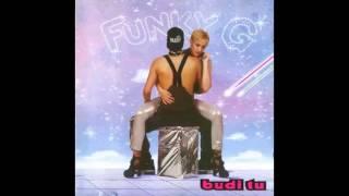 Funky G - Plakati zauvek - (Audio 1996) HD