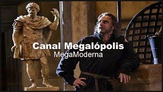 FLORENCIA (Los Médici-3) Los Papas Médici