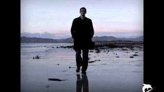 John Leahy - Golden Boy (Brand New Billionaire