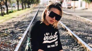 Sueño Contigo - Nicky jam Ft Ozuna 2017