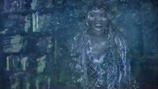 Descendientes 3 Bajo del mar El regreso de Uma trailer #2