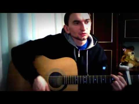 manfred-manns-earth-band-do-wah-diddy-diddy-cover-
